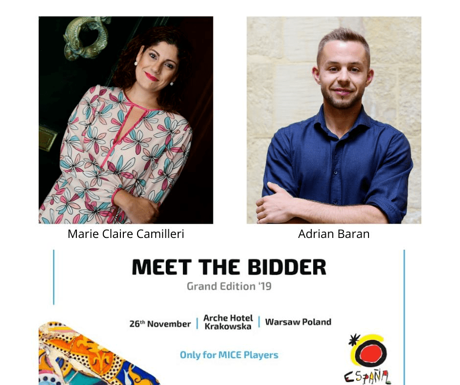 Meet Bidder