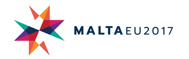 EU PRESIDENCY , MALTA