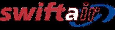 Swift Air