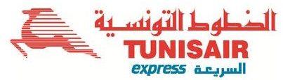 Tunisiair Express